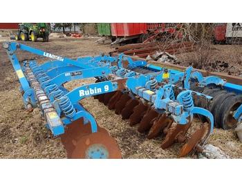 b585884c8ba7 Použité a nové stroje na obrábanie pôdy z Estónsko na predaj ...