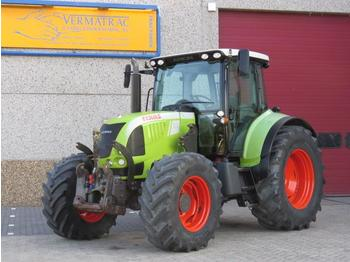 Claas Arion 620 - kolesový traktor