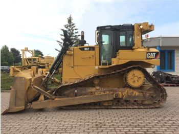 Buldozér CATERPILLAR D6 T XL