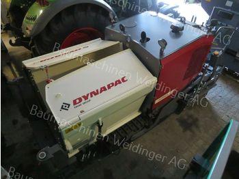 Finišer Dynapac F 1200 CS