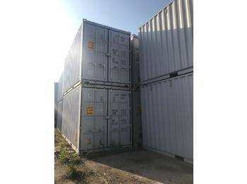 Container 20HC One Way  - kontajner